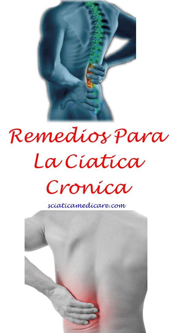 Enantyum Para Ciatica | Dolor Ciatica Embarazo | Pinterest | Ciatica ...