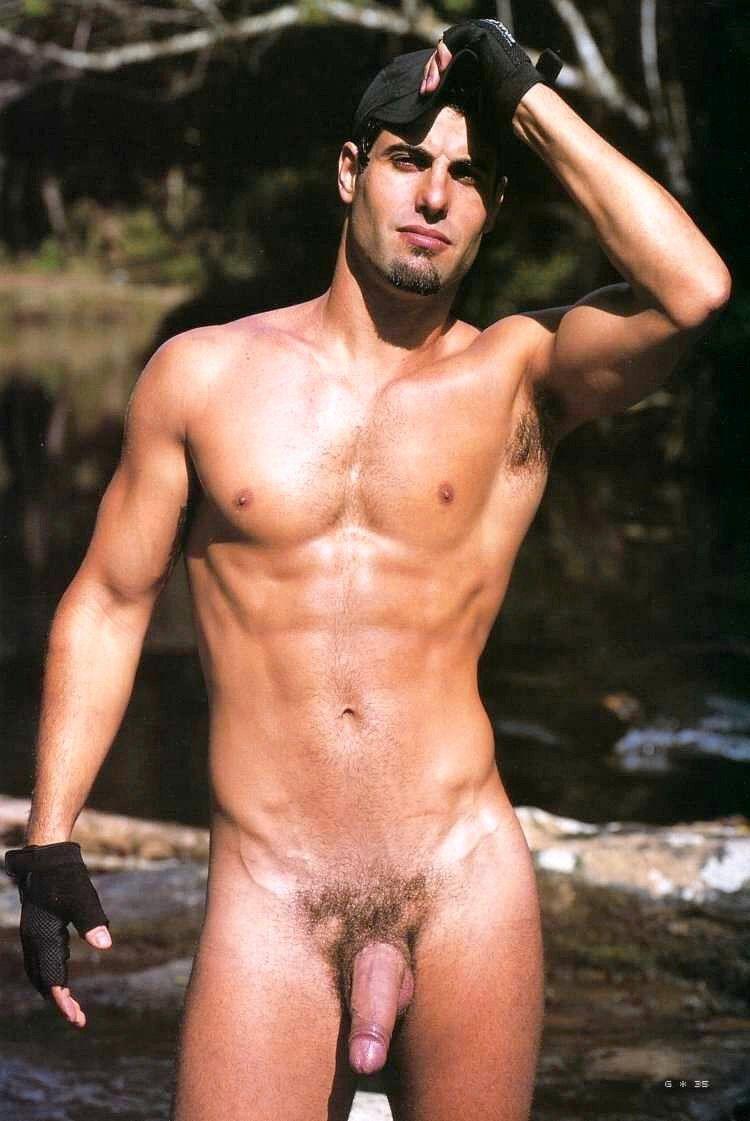 Finn carter naked