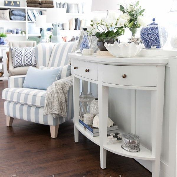 Living Room Decorating And Designs By Tina Barclay: Bring Some Classic Design Into Your Home With Our Barclay