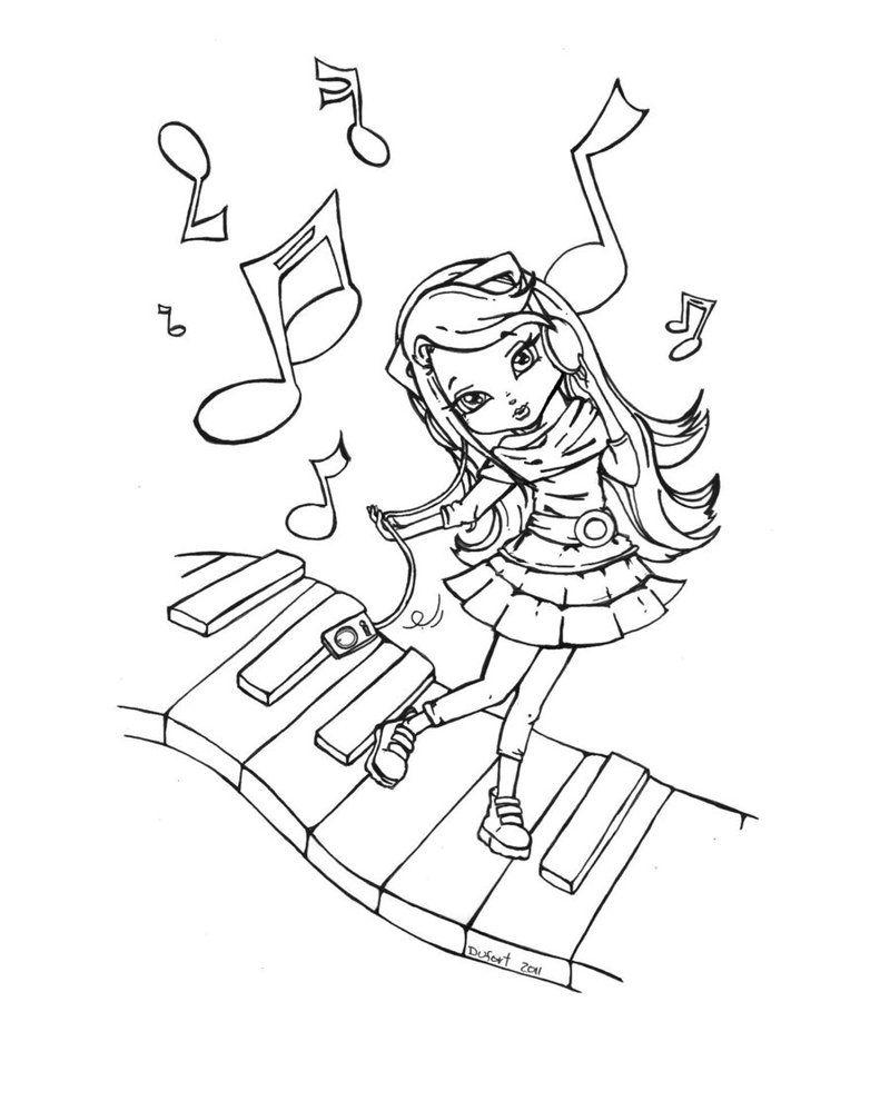 Dancing my life away by *JadeDragonne on deviantART   Recital stuff ...