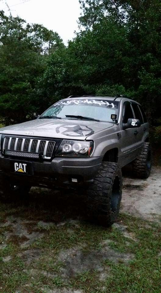 Pin By Blakeley Whirley On Jeep Wj Jeep Wj Jeep Camping Jeep Suv