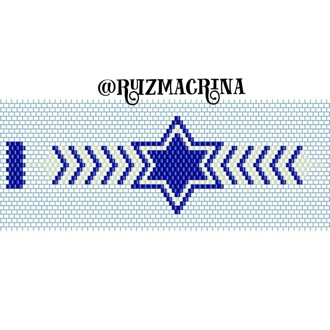 176 Me Gusta 3 Comentarios Macrina Ruiz Ruizmacrina En