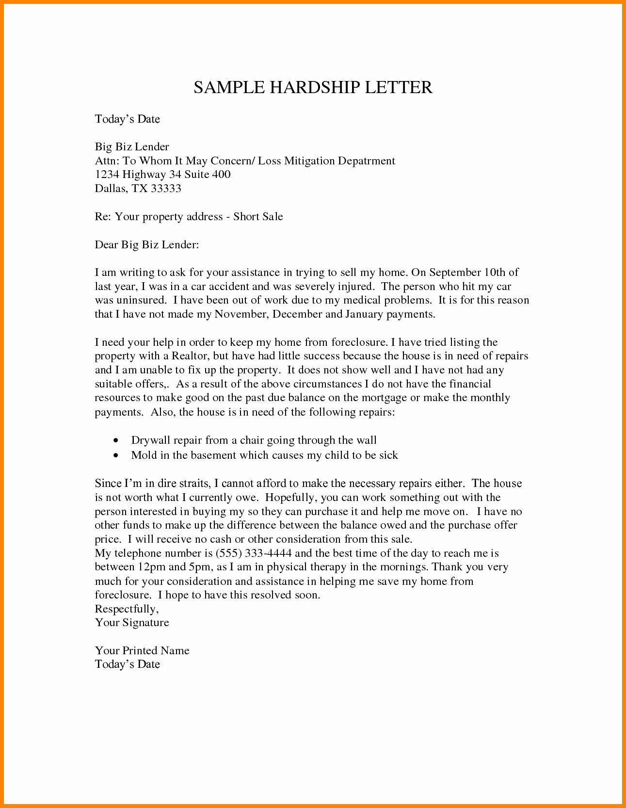 Sample Pardon Letters Fresh 11 Immigration Pardon Letter Sample Dannybarrantes Template Lettering Letter Example Letters