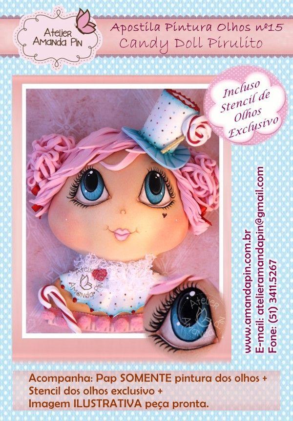 http://divitae.com.br/images/loja/produto/2014/02/216467_olhos-pirulito.jpeg