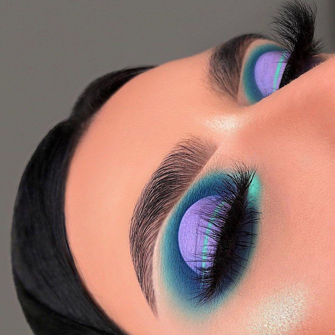 10 Step Skincare Routine Glass Skin EyeMakeupLooks