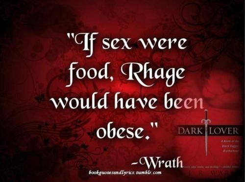 Brotherhood Quotes Entrancing Book Quotes And Lyrics Search Results For Black Dagger Brotherhood