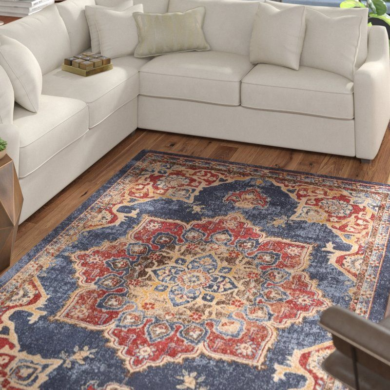 Dulin Oriental Navy Blue Area Rug Red Area Rug Oriental Area Rugs Navy Blue Area Rug