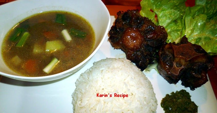 A blog about cooking tips food recipes mainly indonesian dishes a blog about cooking tips food recipes mainly indonesian dishes asian forumfinder Choice Image