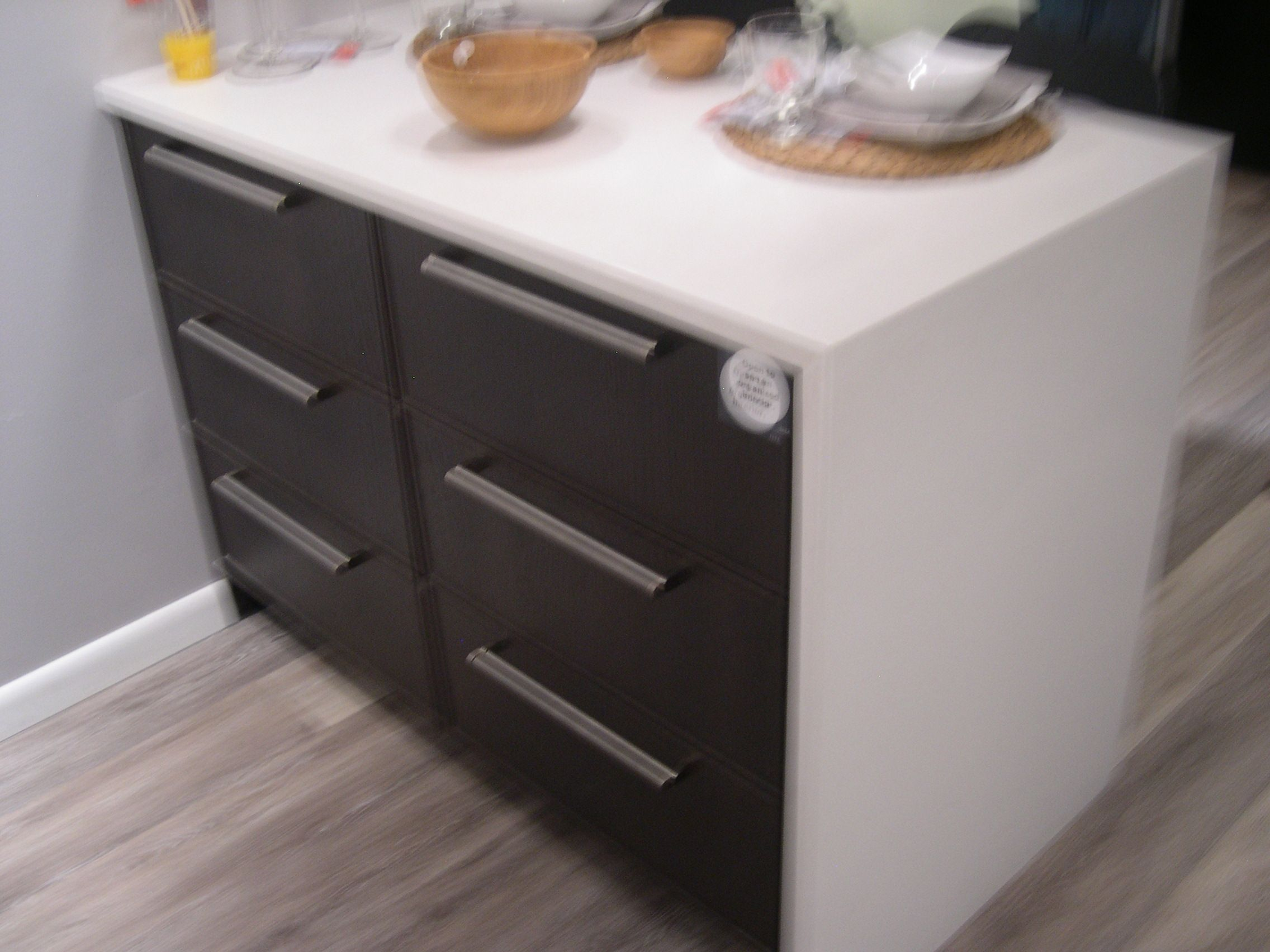 Kitchen Cabinets Could Be Used For Salon Shampoo Backbar Ikea Vanity Kitchen Cabinets Bathroom Vanity