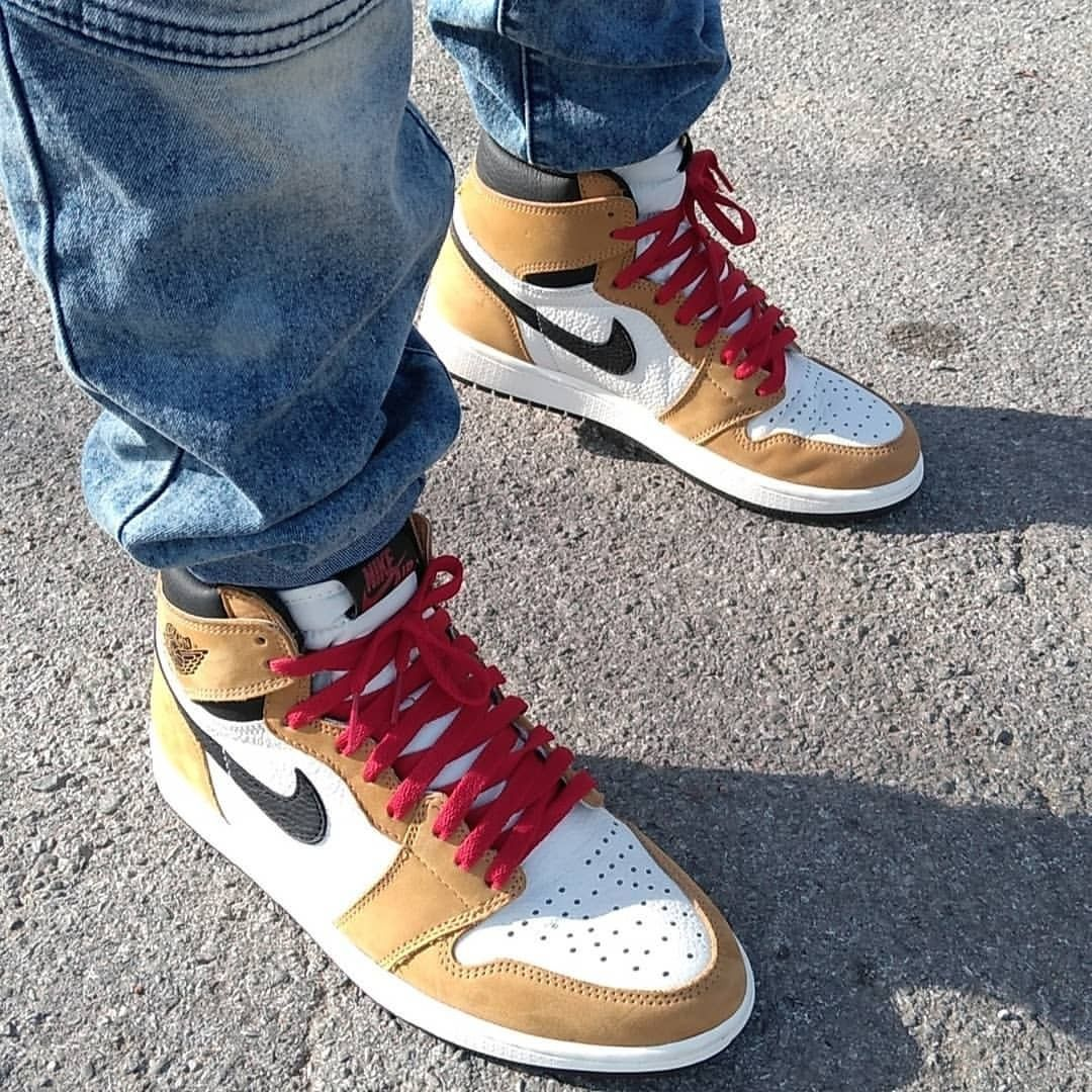 Pin By Krish Sahni On Gentleman S Choice In 2020 Sneakers