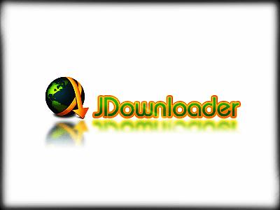Jdownloader Apk