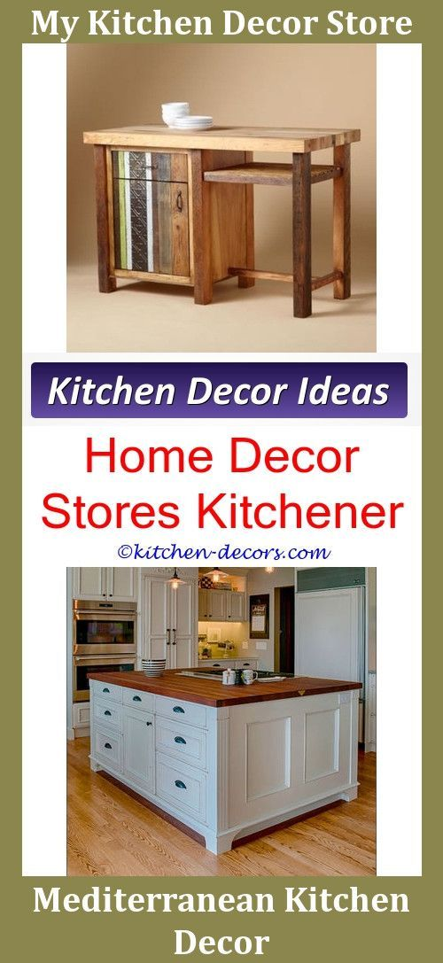 kitchen decorating ideas themes kitchen decorating your counter how to teal ideas purple latest interior decor themes western kitchen