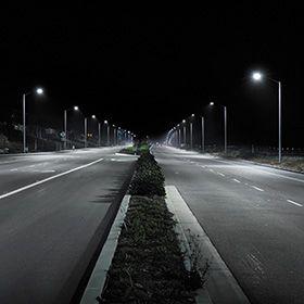 Led Street Lights Led Roadway Lighting Cree Lighting Led Street Lights Street Light Led Lights