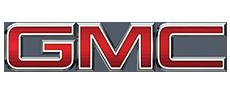 Gm General Motors General Motors Chevrolet Logo Motor