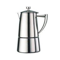 Cuisinox Roma Espresso Coffee Maker #espressoathome