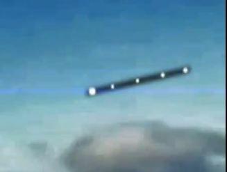 Летающие блюдца сменяет Tic Tac – новый тип кораблей инопланетян. 8cb3133ae5899481d5d718e30a750b8f
