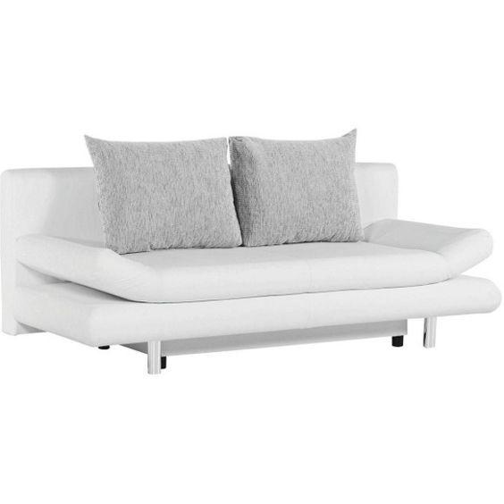 http\/\/wwwxxxlshopde\/wohn-esszimmer\/polstermoebel-sofas-sessel - wohnzimmer esszimmer grau beige