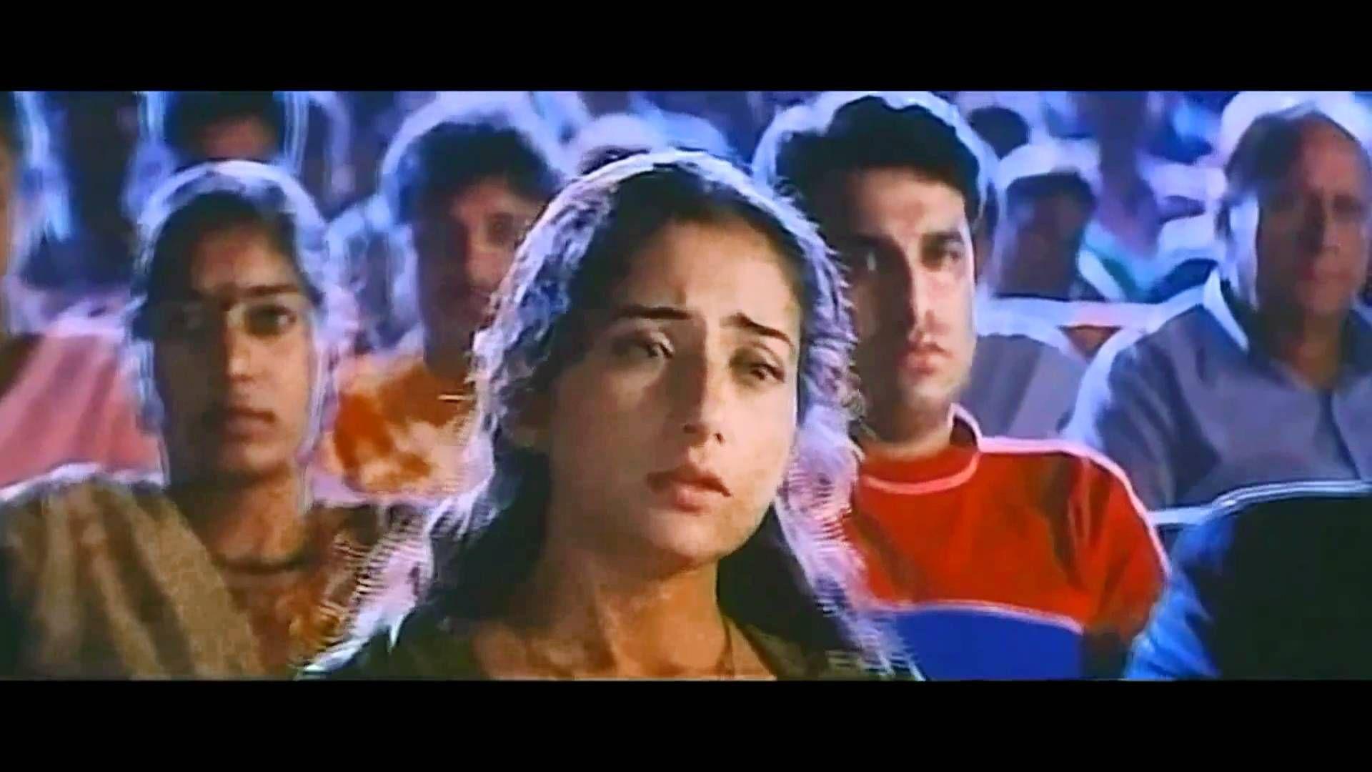full hd songs 1080p hindi Jai Ho