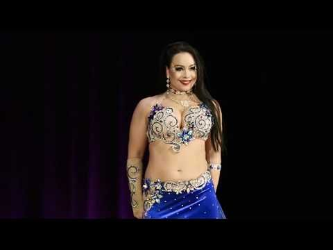 Hottest Belly Dance India Polish Belly Dance Hot Video Channel Video Description Bellydance Arabic Belly Dance Dancer Bellydance