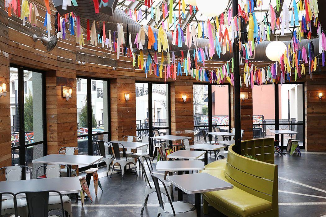 14 deliciously healthy dallas restaurants dallas