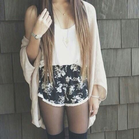 fashion, girl, and outfit afbeelding