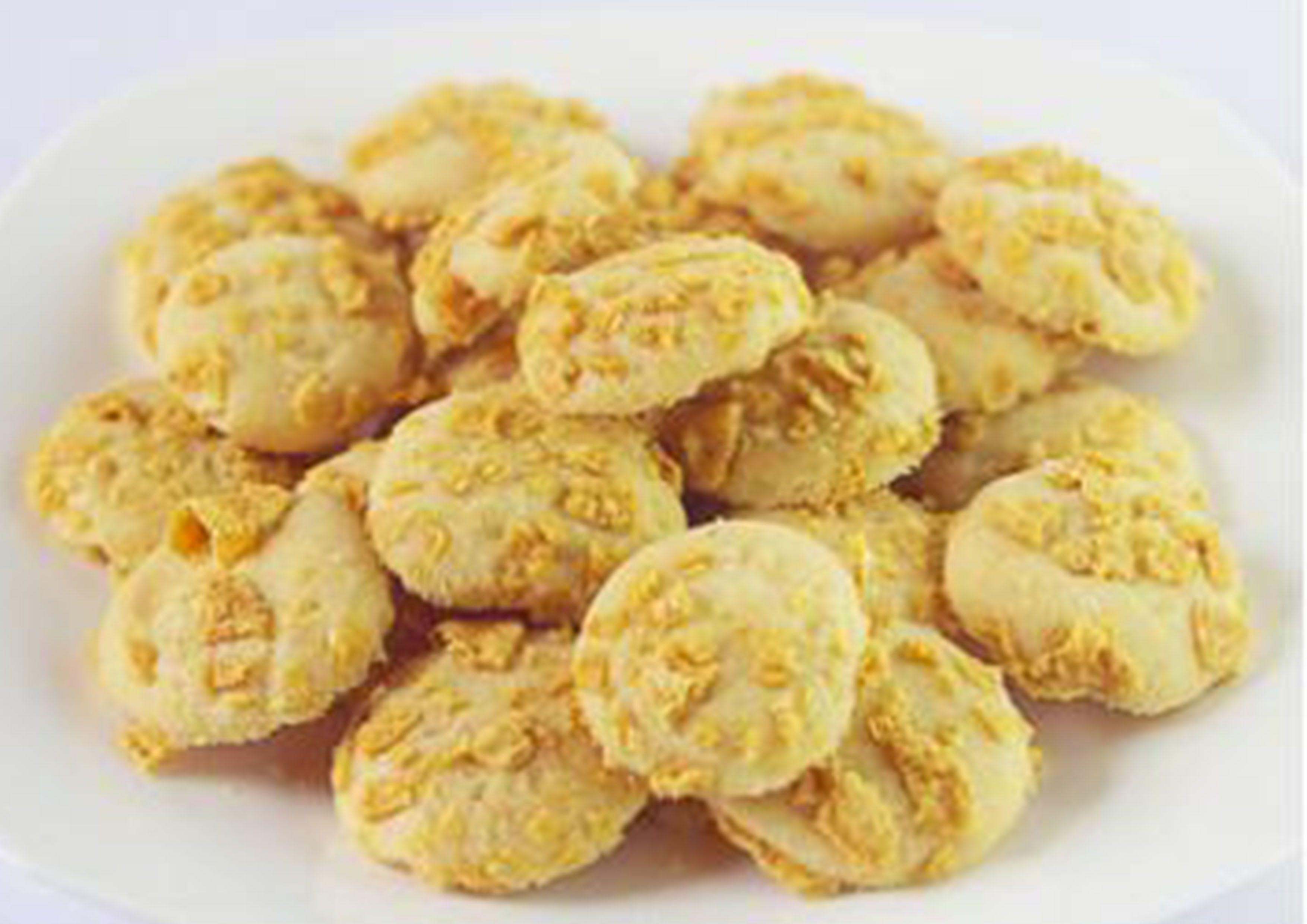 Pin Oleh Marlinasuhandi Resepmasakan Di Kue Kering Kue Kering Resep Kue Resep Biskuit