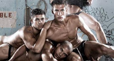 10-mitos-sobre-hombres-gays-374x200.jpg (374×200)