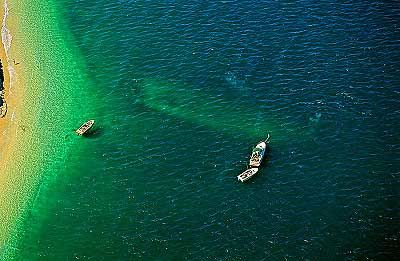 shipwreck, south manitou island