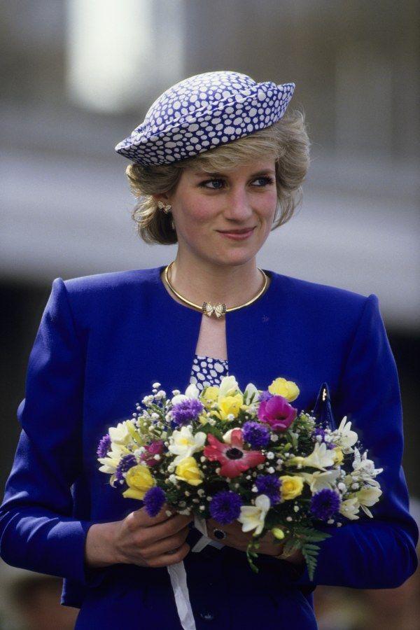 Lady di enceinte au moment de sa mort la r ponse du m decin l giste 20 ans apr s - Reponse la princesse ...