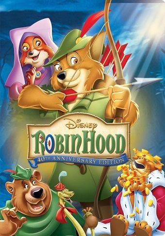 Robin Hood Cb01 Zone Film Gratis Hd Streaming E Download Alta