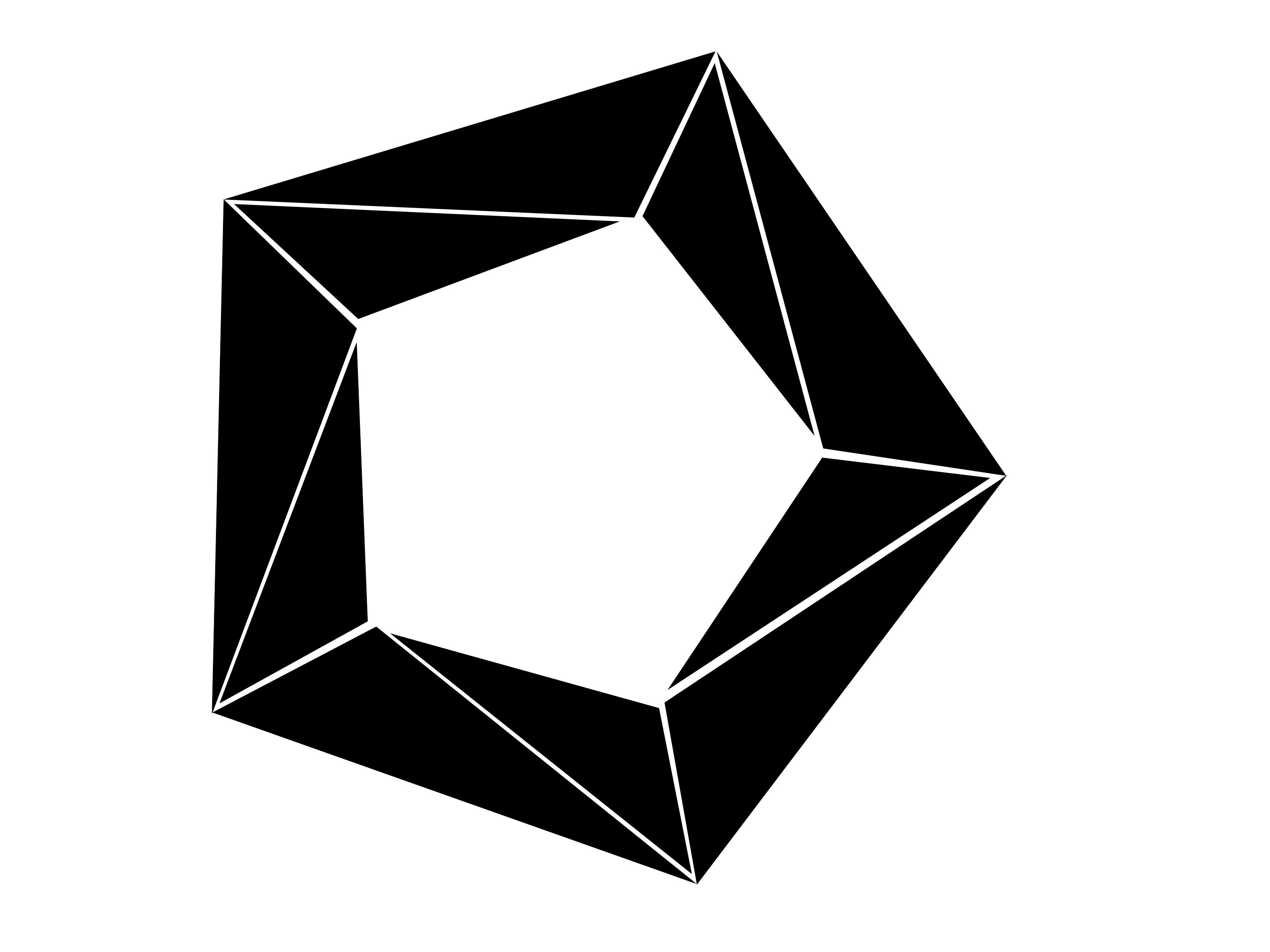 zentangle triangle - Google zoeken