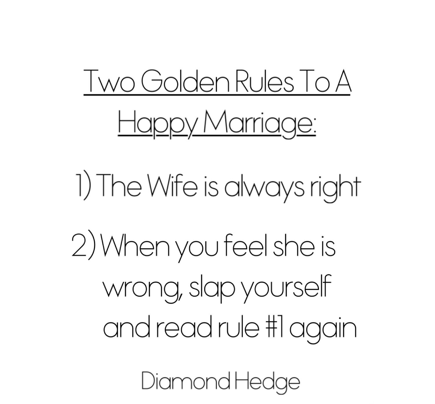 Diamond Search Engine Diamond Comparison Using Augmented Reality Life Lesson Quotes Marriage Quotes Funny Funny True Quotes