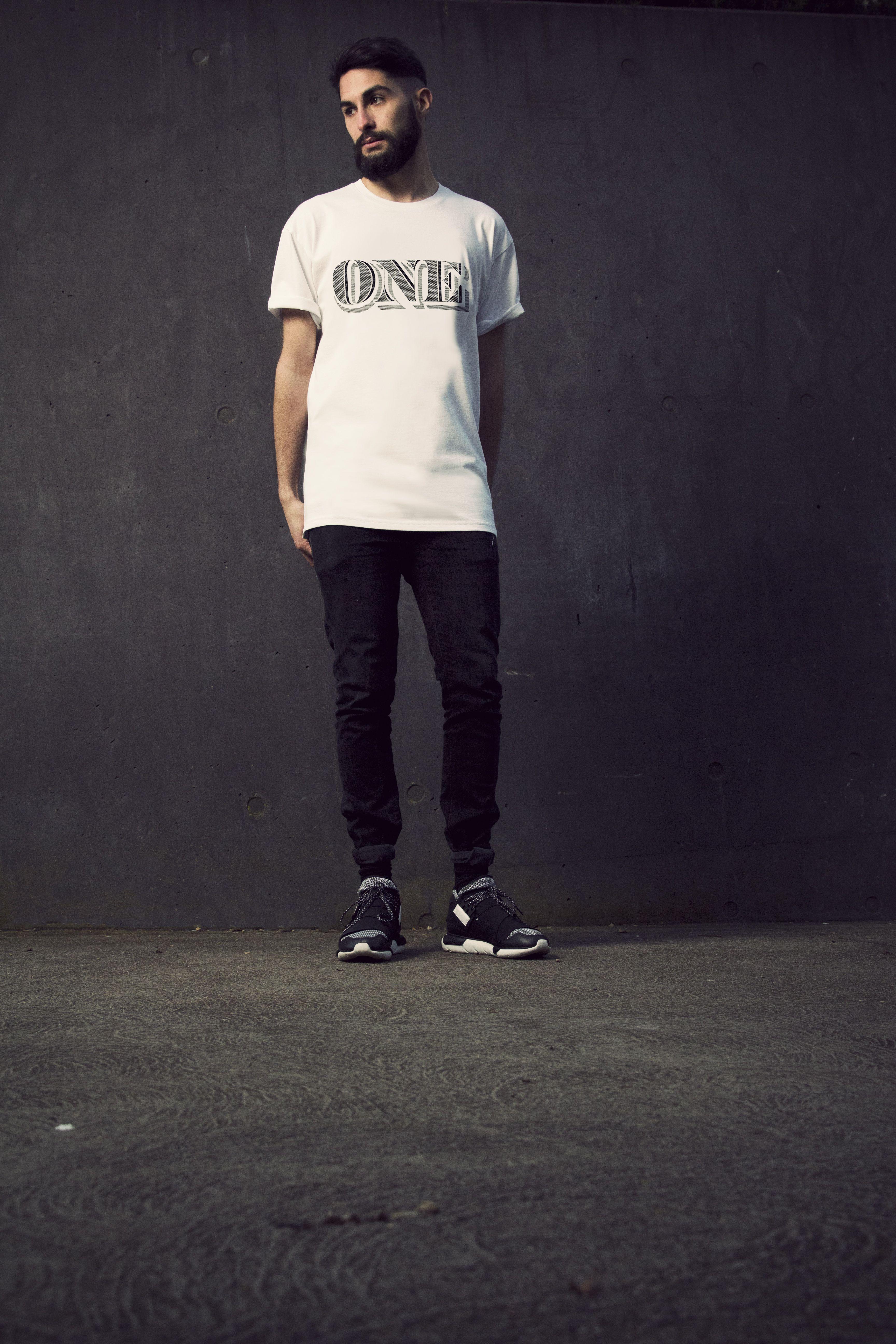 Shirt design melbourne - Www Okuhstudios Com Surreal Fashion Streetwear Monochrome 90s