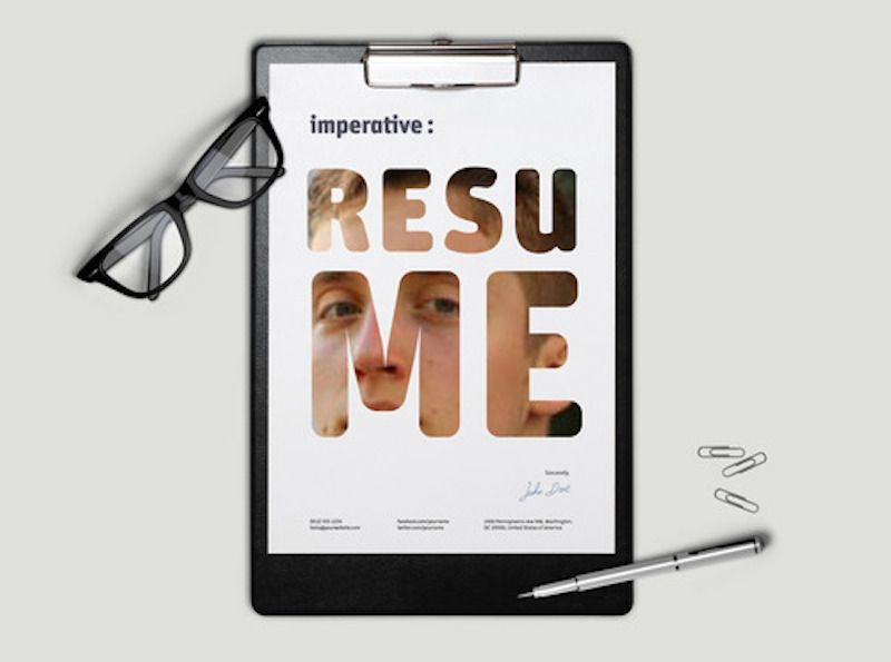 Crafting a resuME will help you select jobs and companies that - resume companies