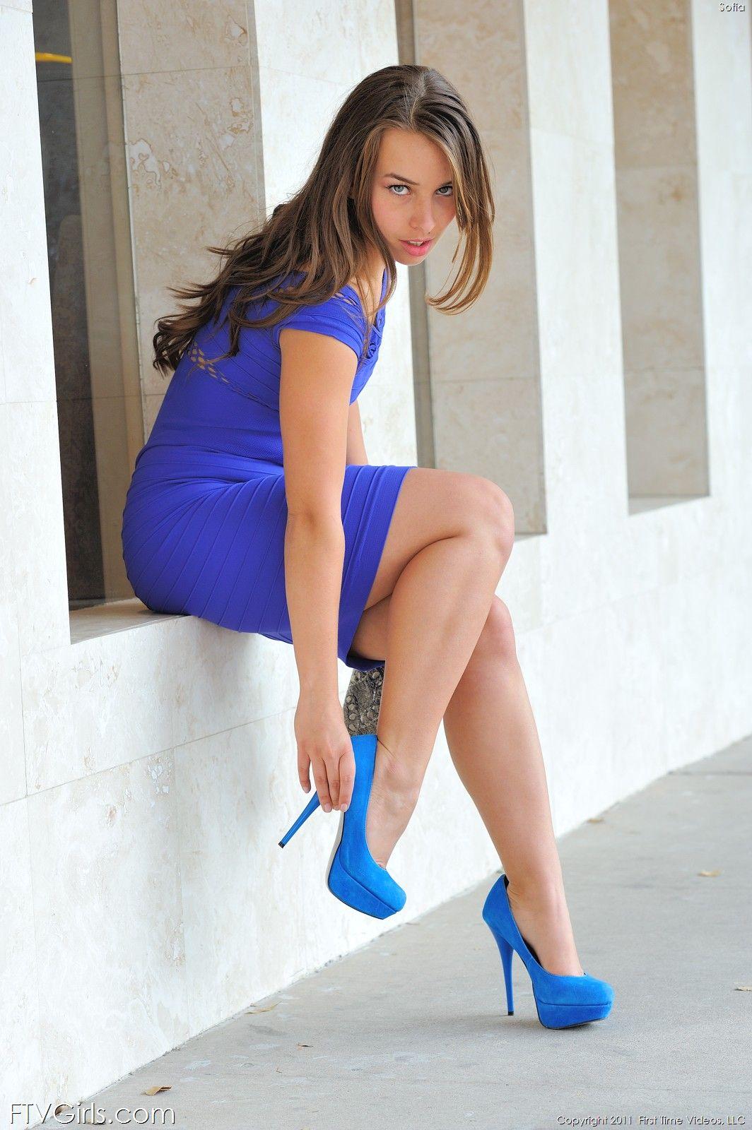 Italian blue porn