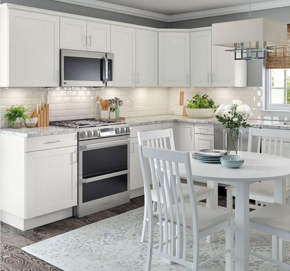16 New Home Depot Kitchen Sale di 2020 Desain