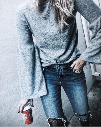 winter feestkleding