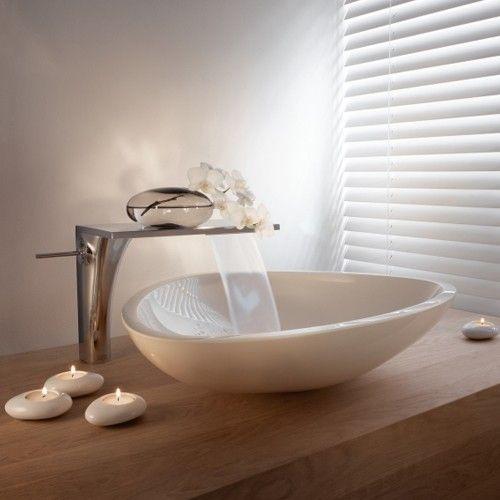 Top 10 Modern Bathroom Sinks Sinks Vessel sink and Faucet