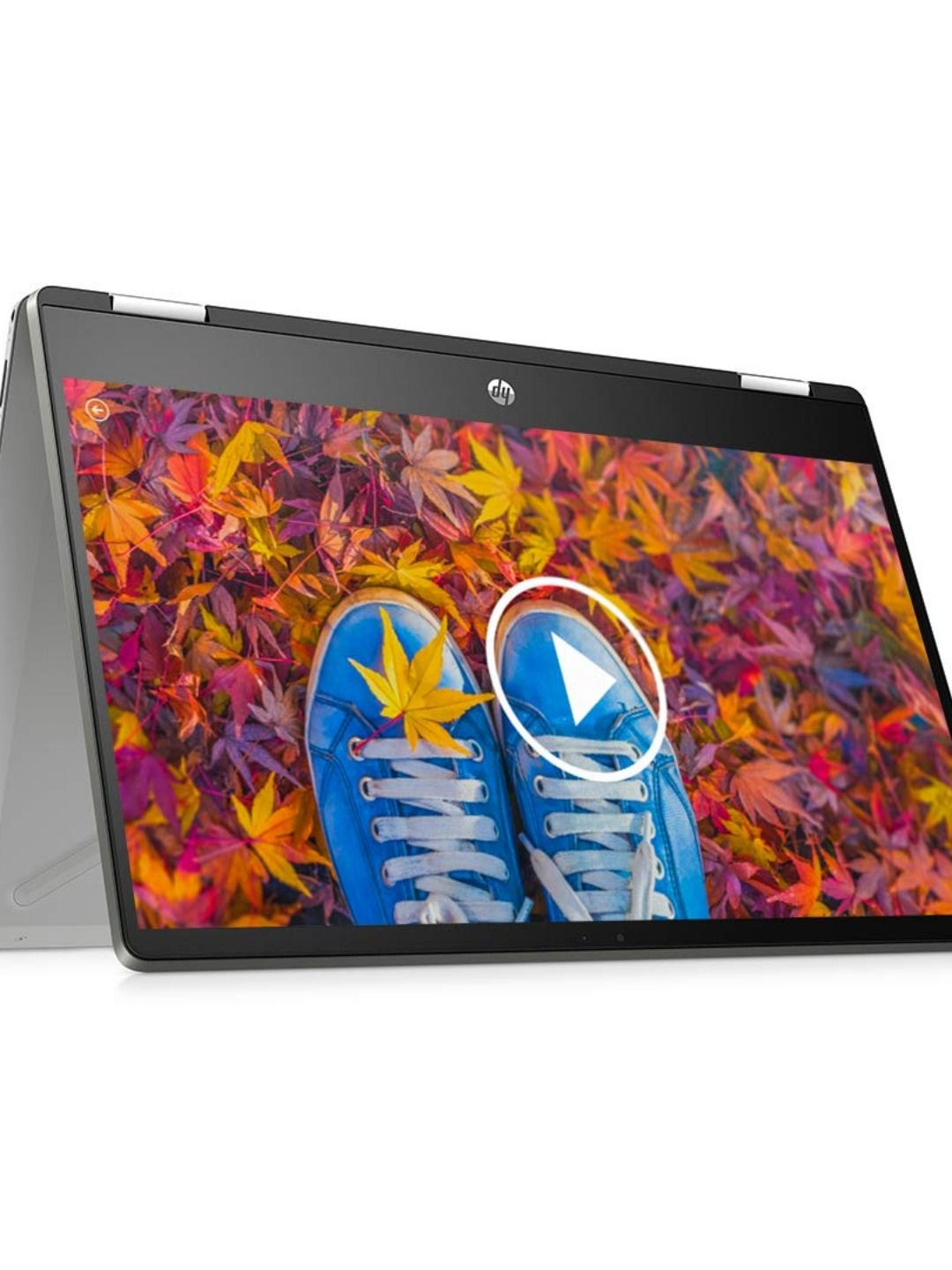 Hp Pavilion X360 Touchscreen 2 In 1 Fhd 14 Inch Laptop 14 Inch Laptop Hp Pavilion X360 Hp Pavilion Laptop Design