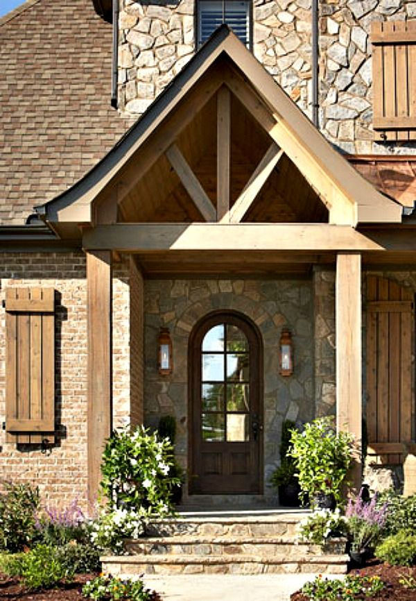 Exquisite Front Entry Doors At Home Depot Fiberglass: How To Create Exquisite Design Details