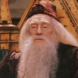 Deaths That Shocked Us In The 2000s Albus Dumbledore Quotes Albus Dumbledore Dumbledore Quotes