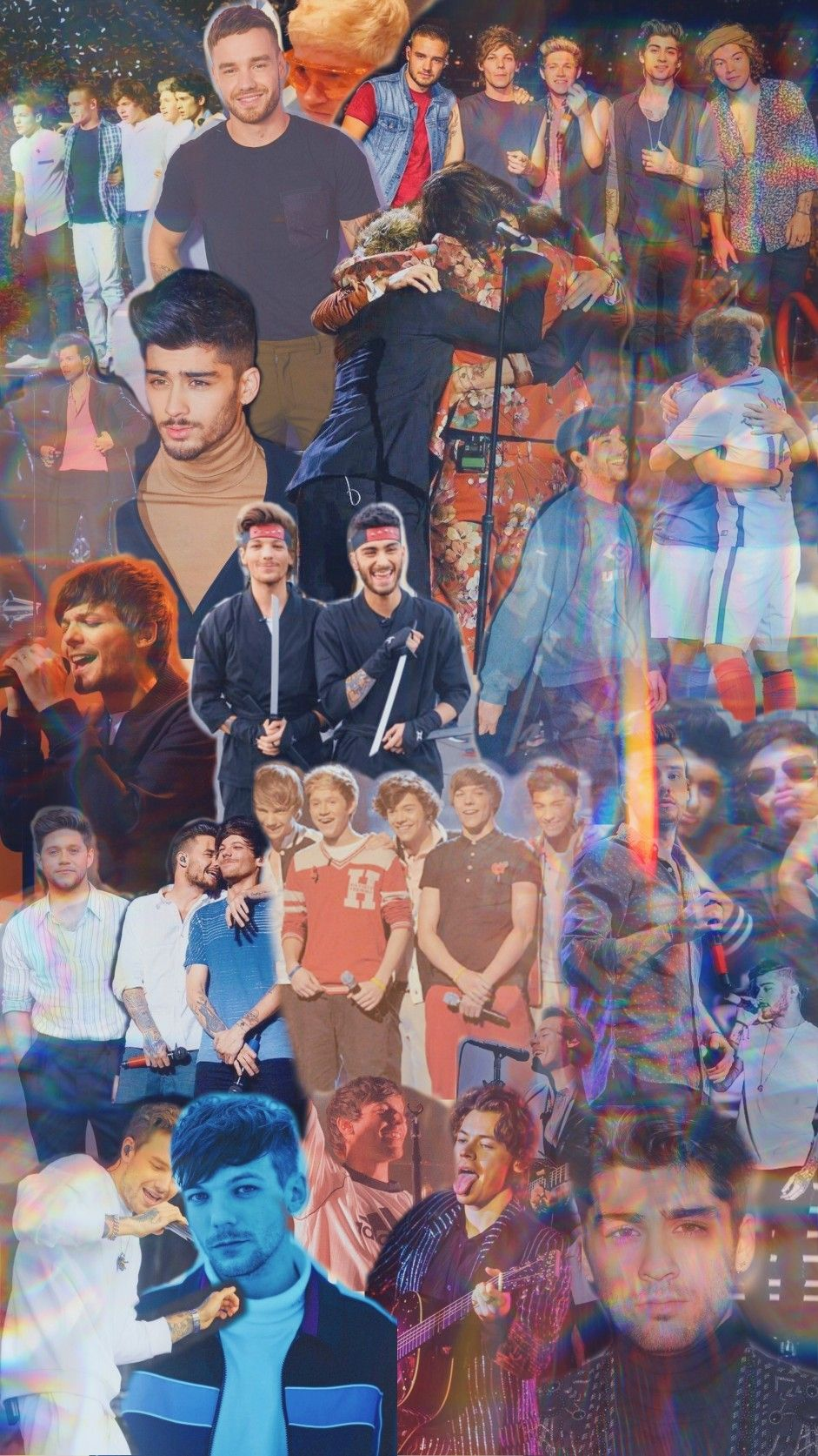 One Direction Edit In 2021 One Direction Photos One Direction Edits One Direction Wallpaper