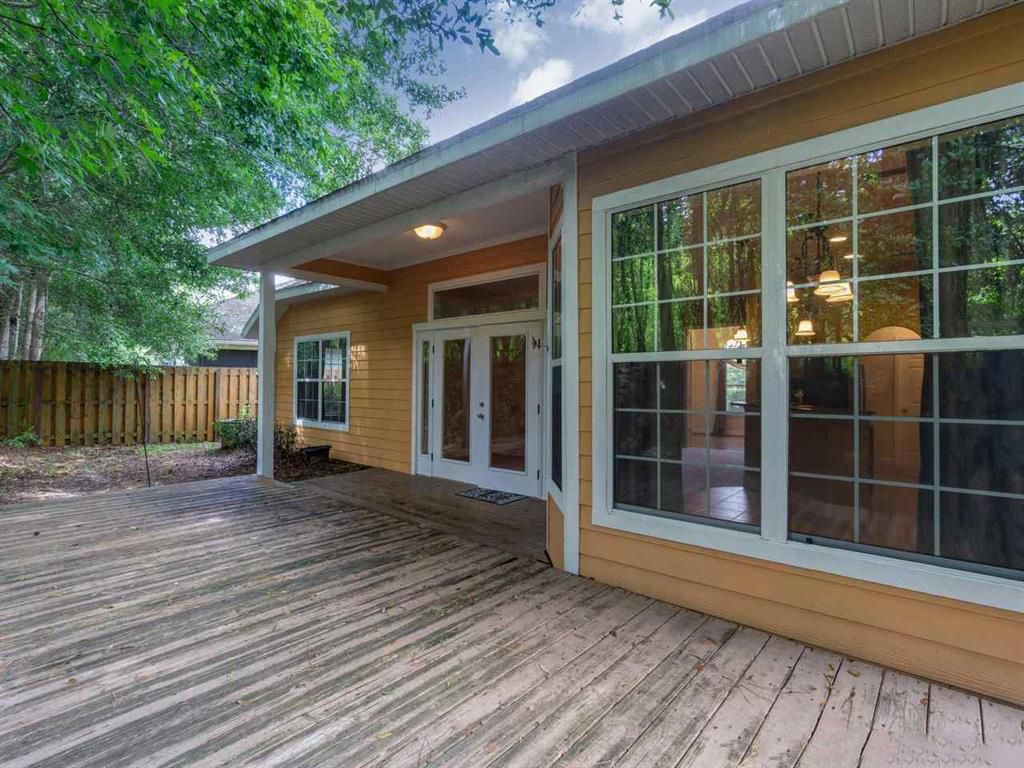 homes for sale gainesville fl area