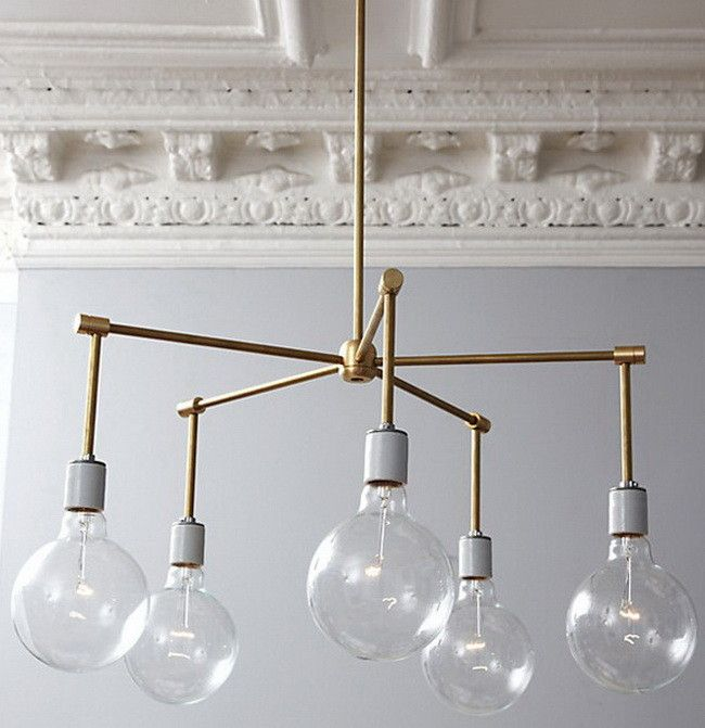 25 cool diy projects and ideas you can do yourself modern brass 25 cool diy projects and ideas you can do yourself solutioingenieria Image collections