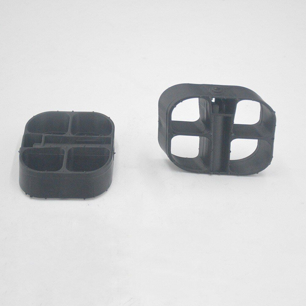Replacement Pedal For Child Bicycle Tricycle Baby Pedal Bike Accessories new~