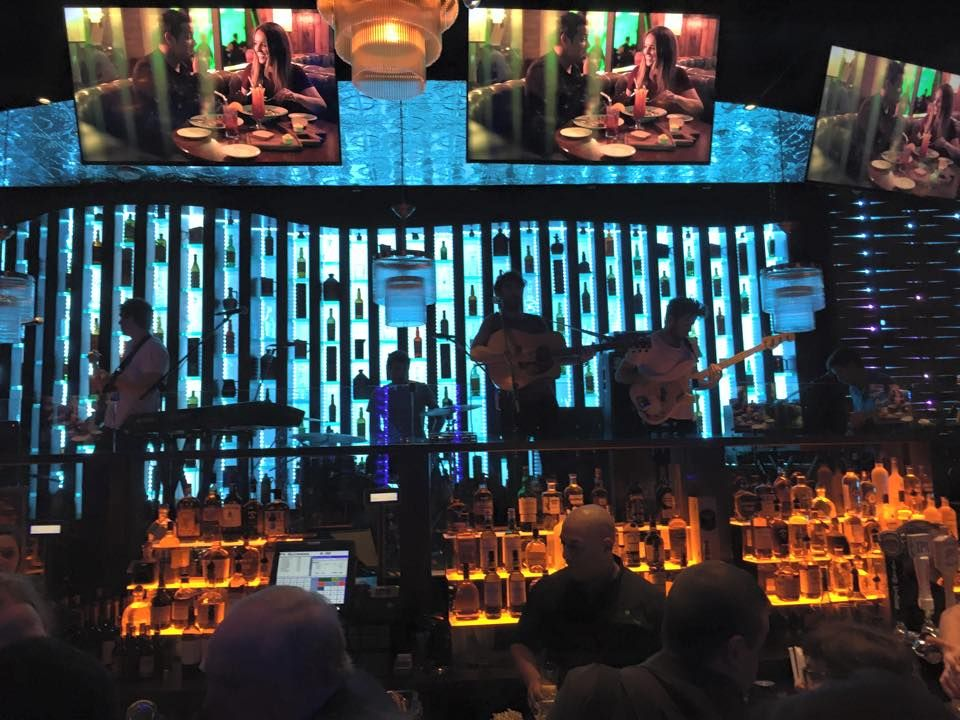 Hello new york were open irish pub new york irish bar