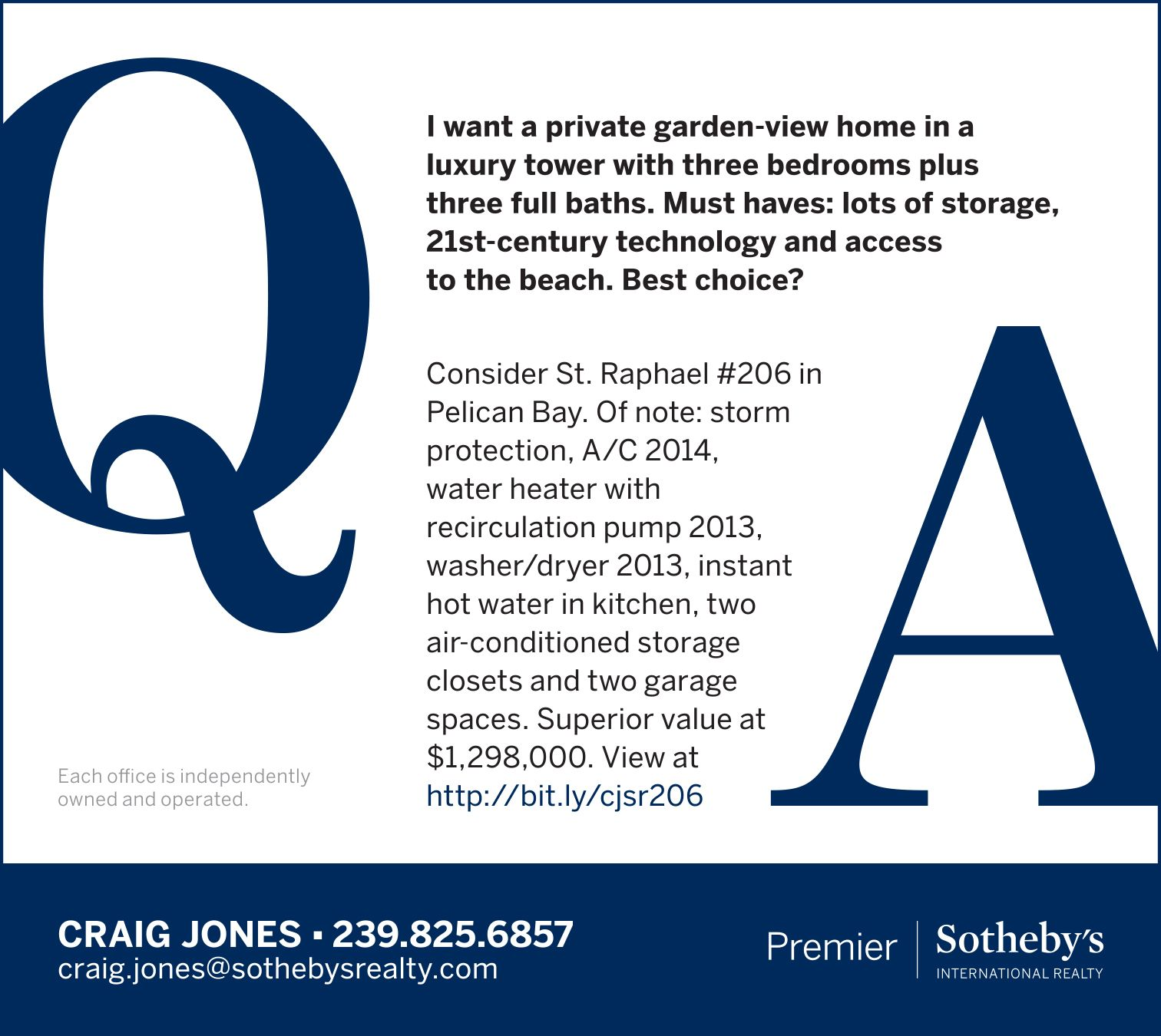Amygraudesign Realestate With Images Garden View Private Garden Advertising