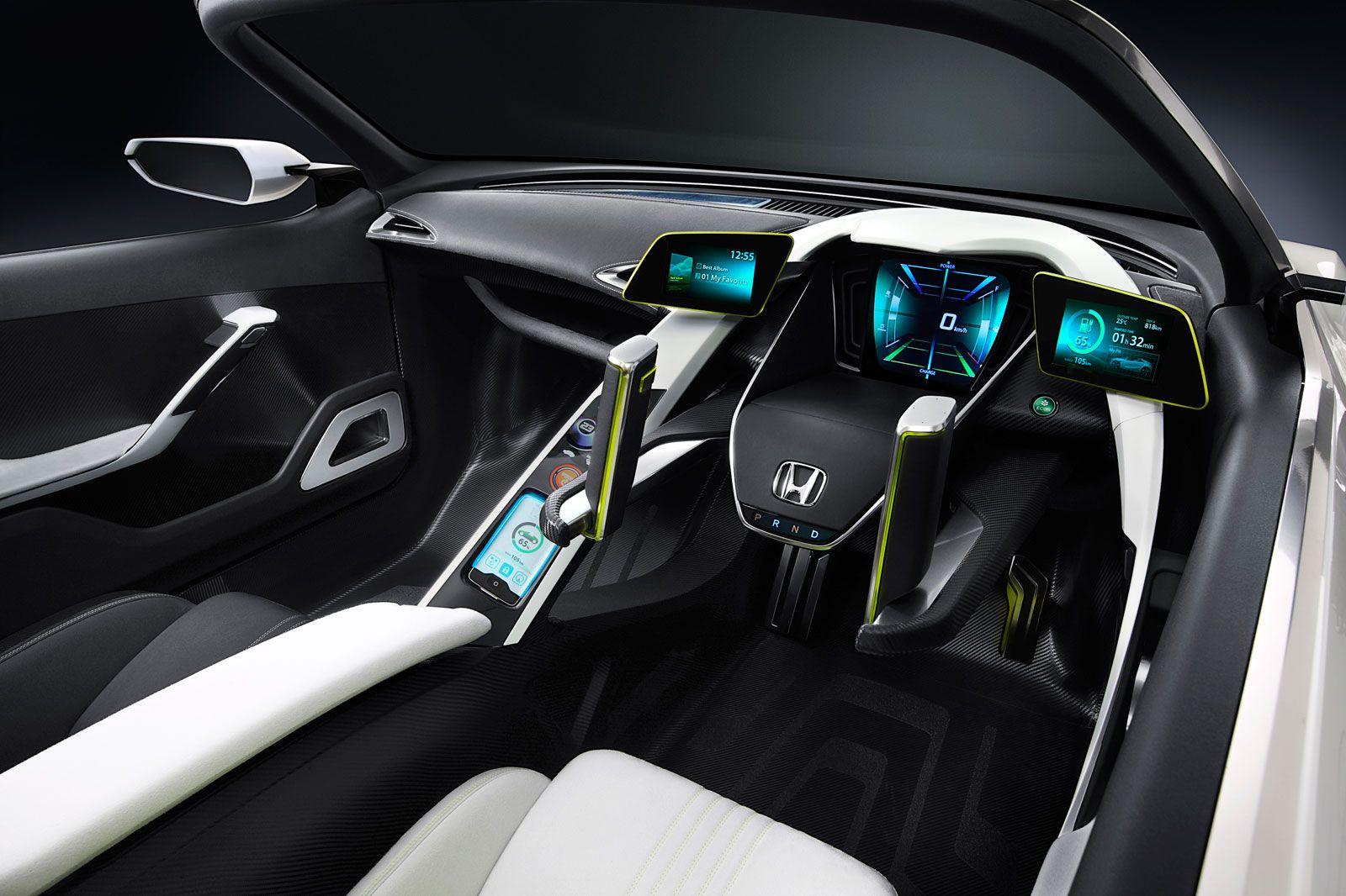 honda-ev-ster-concept-interior-02-go-ride-it-honda-ev-ster-concept