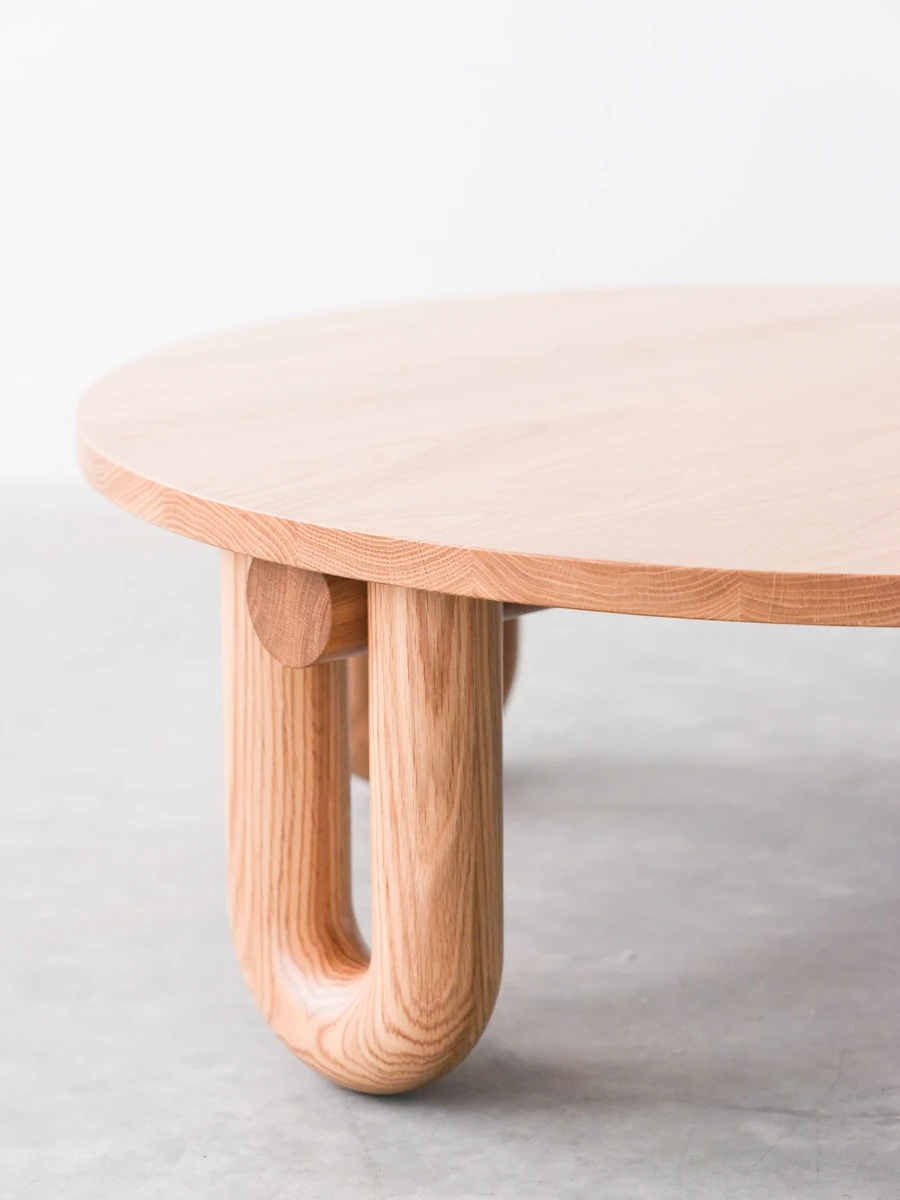 Lena Coffee Table – Hedge House Furniture