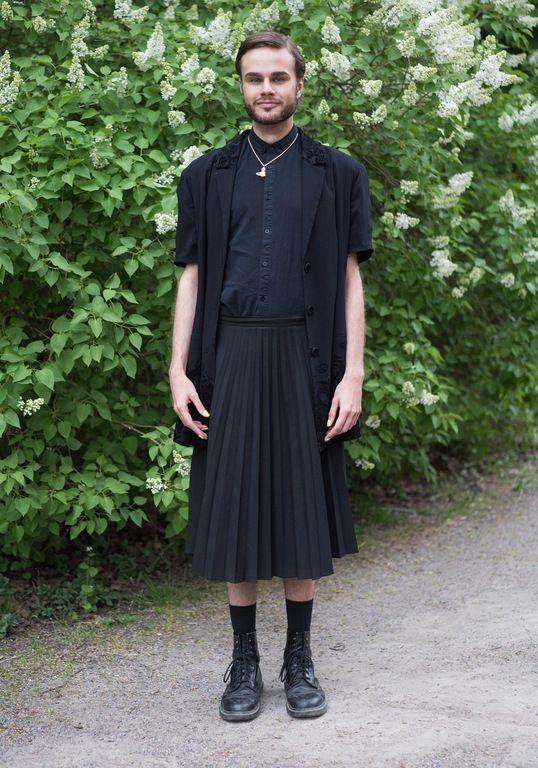 Veikko, 22 - http://www.laddiez.com/fashion/veikko-22.html - #Veikko